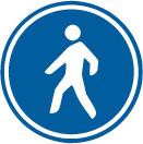 paso-peatonal