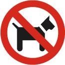 prohibido-animales-doméstic