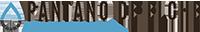 logo-pantano-elche