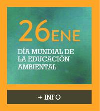 DiasCalendarioWeb-02