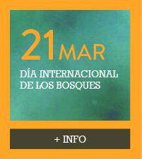 DiasCalendarioWeb-04