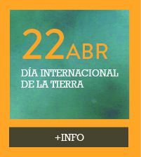 DiasCalendarioWeb-05